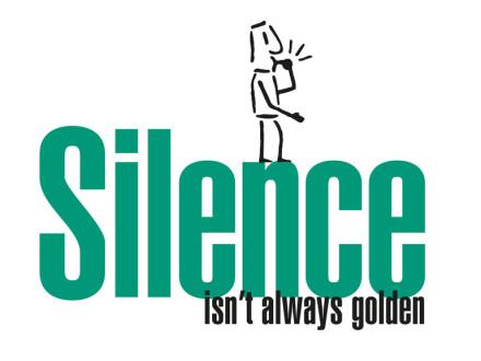 PCaW Poster slogan